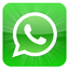Social Icon Whatsapp